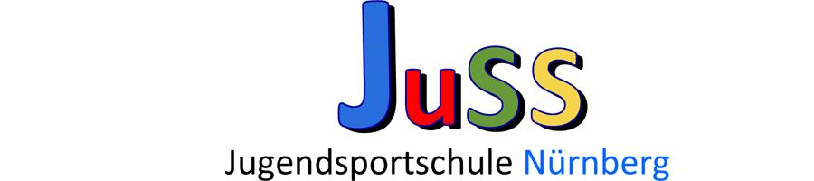 JuSS_sliceshow2.jpg
