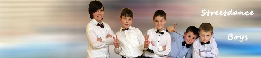 streetdance_boys.jpg