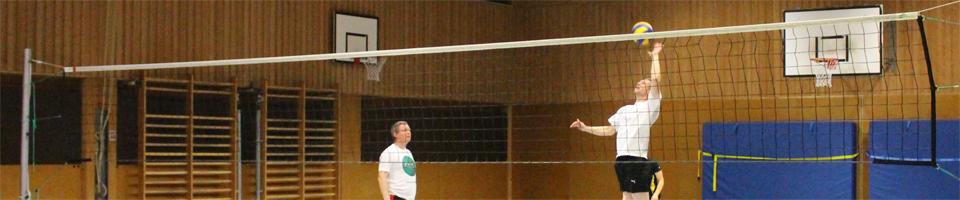 Volley4.jpg