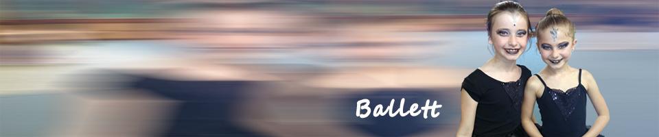 Ballett_04_Titiel.jpg