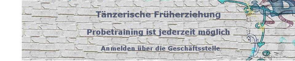 Werbung_Frueherziehung.jpg