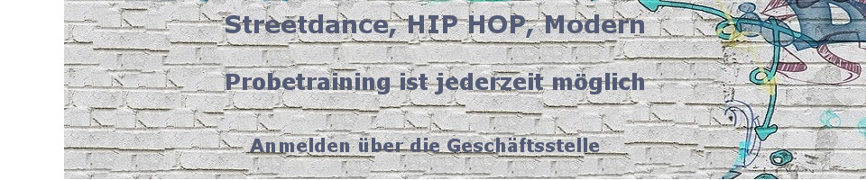 Werbung_Tanzen.jpg
