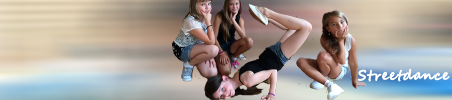streetdance2.jpg