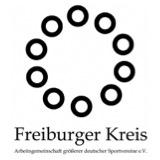 FreiburgerKreis_klein.jpg