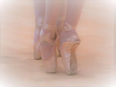 Förderklasse Tanz